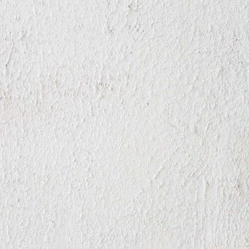 Behangen Over Structuurverf.Muurstrakplan Alabastine